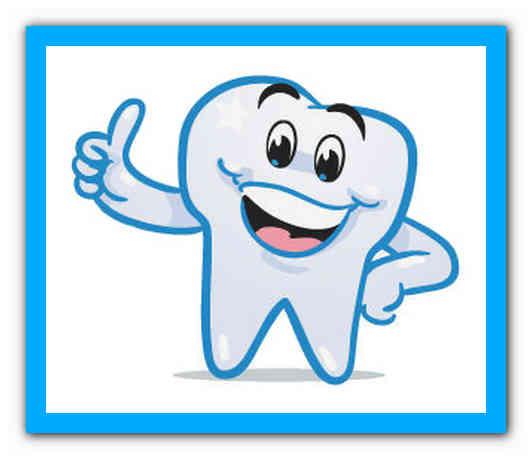 Оголение кости после удаления зуба